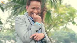 con gai thoi nay (behind the scenes) - ly hai, bao chung