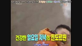 2 days 1 night - season 1, ep 91 (vietsub) - v.a