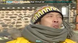 2 days 1 night - season 1, ep 89 (vietsub) - v.a