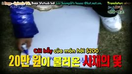 2 days 1 night - season 1, ep 90 (vietsub) - v.a