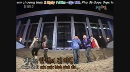2 days 1 night - season 1, ep 130 (vietsub) - v.a