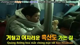 2 days 1 night - season 1, ep 140 (vietsub) - v.a