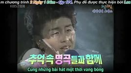 2 days 1 night - season 1, ep 174 (vietsub) - v.a