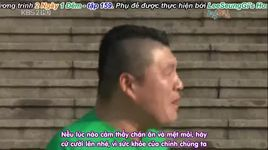 2 days 1 night - season 1, ep 159 (vietsub) - v.a