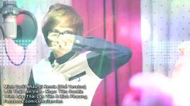 minh cuoi nhau di (remix) (che version) - thai lan vien