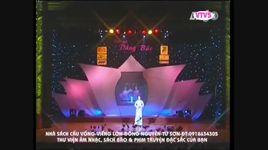tham ben nha rong (live) - thai bao