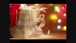 happy birthday (handmade clip) - v.a