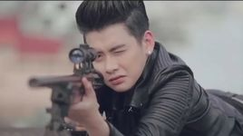 vien dan bac (phim ngan) - khanh vu
