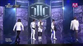 at first (140320 m countdown)  - jjcc