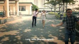 em khong can qua chi can luong thoi - v.a