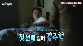 2 days 1 night - season 3, ep 2 (vietsub) - v.a