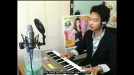 tieu ngao giang ho (che) - sony
