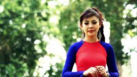 tinh giac - yen phuong