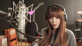 itaewon battery - yoo se yoon, hong jin young