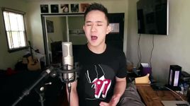 all that matters (justin bieber cover) - jason chen