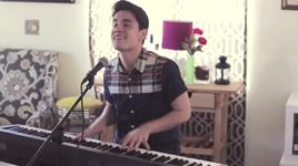 #selfie piano ballad (the chainsmokers cover) - sam tsui