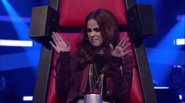 sarah - royals (the voice kids germany 2014) - v.a