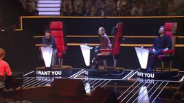 larissa - cups (the voice kids germany 2014) - v.a