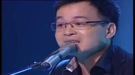 tung bay (liveshow bai hat viet thang 8/2012) - ha okio