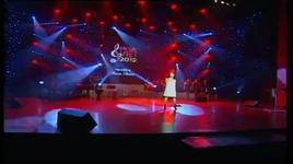 gian hon (liveshow bai hat viet thang 7/2012) - mai trang