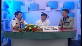 binh luan (bai hat viet thang 9/2012 - phan 1) - v.a
