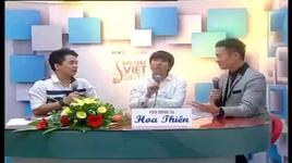 binh luan (bai hat viet thang 9/2012 - phan 3) - v.a