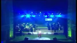 co sao dau (bai hat viet thang 10/2012) - quoc thien