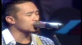 toi yeu ha noi (bai hat viet 11/2012) - nong tien bac, phuong anh idol
