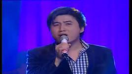 co bao gio (bai hat viet liveshow thang 12/2012) - to minh duc