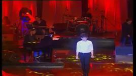 troi (bai hat viet liveshow thang 12/2012) - nguyen tran trung quan