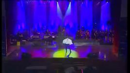 canh dieu lac pho (bai hat viet thang 12/2012) - nguyen dinh thanh tam