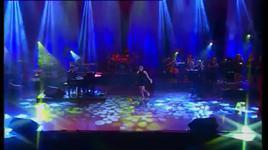 gio dong ve (bai hat viet liveshow thang 12/2012) - luu hien trinh