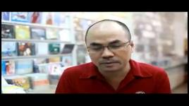 acapella va mot so khai niem (bai hat viet 2012) - v.a
