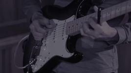hallelujah (leonard cohen & jeff buckley live cover) - hannah trigwell