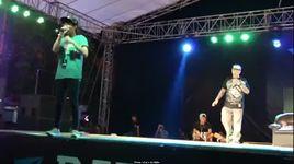 beatbox  - mr.t beatbox