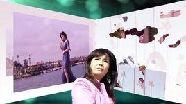chuyen thuong tinh co the thoi - my hanh