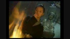 tan tuyet dai song kieu - lam chi dinh (jimmy lin)