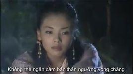 nguong vong (vietsub) - vuong phi (faye wong)