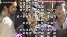 thien long bat bo (closing) - vuong phi (faye wong)