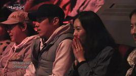gloomy letter (140405 yesterday) - jong hyun (shinee)