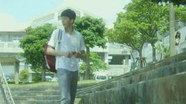 200% - akdong musician