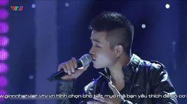 feeling good - thai chau & van quyet (the voice 2013 vong doi dau tap 9) - v.a