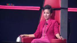 the voice 2013 : vong doi dau (tap 8) - v.a