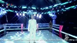 you raise me up - pham quoc huy (the voice 2013 vong do van) - v.a