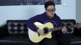 payphone (maroon 5 cover) - andrew garcia, d-trix