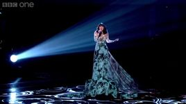 everlong (the voice uk 2014) - christina marie