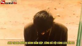 chuyen xe dinh menh (bus 44) - 2see