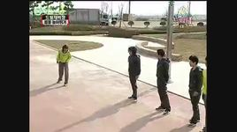 let's go dream team - ss2 ep 4 p1 (vietsub) - v.a