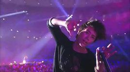 shake it up (super show 5 in japan osaka kyocera dome) - super junior