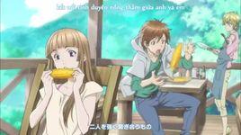 bokutachi no uta (zetsuen no tempest ending 2) (vietsub) - tomohisa sakou